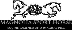 Magnolia Sport Horse